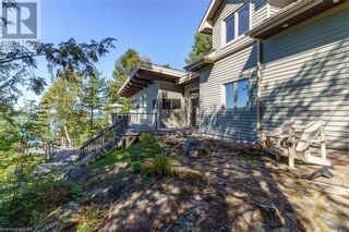 Photo 8: 1119 SKELETON LAKE Road Unit# 29 in Utterson: House for sale : MLS®# 40166463
