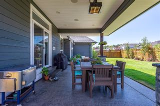 Photo 3: 3510 Willow Creek Rd in : CR Willow Point House for sale (Campbell River)  : MLS®# 881754