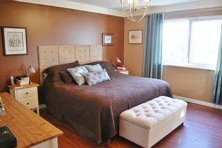 Photo 10: 8745 147TH Street in SURREY: Bear Creek Green Timbers House for sale (Surrey)  : MLS®# F1301178