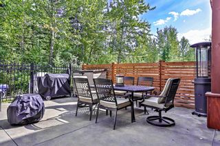 Photo 30: 1 109 Rundle Drive: Canmore Row/Townhouse for sale : MLS®# A1147237