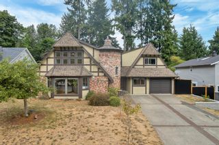 Photo 6: 2577 Copperfield Rd in : CV Courtenay City House for sale (Comox Valley)  : MLS®# 885217