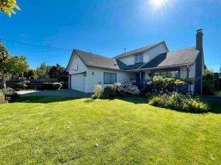 Photo 18: 6655 GAMBA Drive in Richmond: Riverdale RI House for sale : MLS®# R2585677