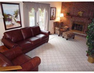 Photo 7: 92 PARK GROVE Drive in WINNIPEG: Windsor Park / Southdale / Island Lakes Residential for sale (South East Winnipeg)  : MLS®# 2919759