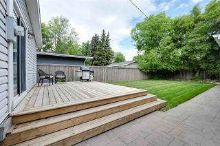 Photo 3: 8213 152 Street in Edmonton: Zone 22 House for sale : MLS®# E4234893