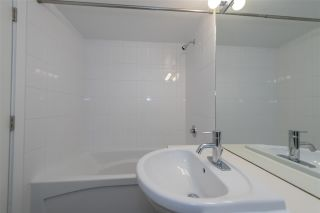 """Photo 16: 208 828 CARDERO Street in Vancouver: West End VW Condo for sale in """"FUSION"""" (Vancouver West)  : MLS®# R2537777"""