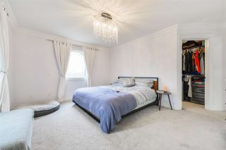 Photo 26: 17 HAWTHORNE Crescent: St. Albert House for sale : MLS®# E4236472