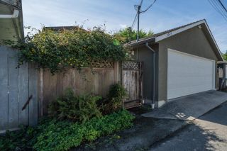Photo 29: 2925 W 21ST Avenue in Vancouver: Arbutus House for sale (Vancouver West)  : MLS®# R2605507