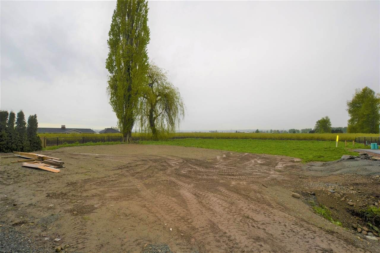 Main Photo: 5973 RIVERSIDE Street in Abbotsford: Matsqui Land for sale : MLS®# R2521782