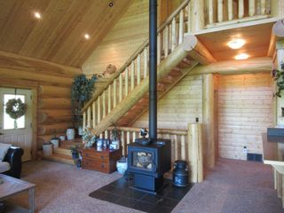 Photo 19: 391043 Range Road 5-0 Road: Condor Agriculture for sale : MLS®# A1122824