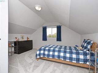 Photo 21: 489 Swinford St in VICTORIA: Es Saxe Point House for sale (Esquimalt)  : MLS®# 819230