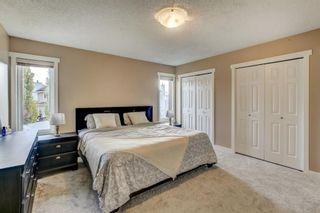 Photo 19: 200 Hawkwood Drive NW in Calgary: Hawkwood Detached for sale : MLS®# A1151408