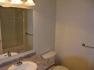Photo 11: 2483 ABBEYGLEN Way in : Aberdeen House for sale (Kamloops)  : MLS®# 139887
