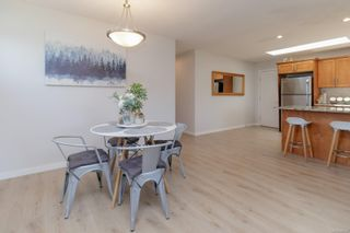 Photo 19: 648 Blenkin Ave in Parksville: PQ Parksville House for sale (Parksville/Qualicum)  : MLS®# 883167