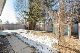 Photo 23: 3452 39 Street in Edmonton: Zone 29 House for sale : MLS®# E4231480