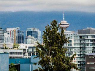 "Photo 21: 519 311 E 6TH Avenue in Vancouver: Mount Pleasant VE Condo for sale in ""Wohlsein"" (Vancouver East)  : MLS®# R2456840"