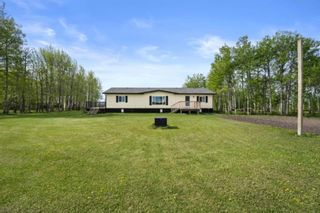 Photo 3: 31101 RR25: Rural Mountain View County Detached for sale : MLS®# A1114375