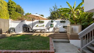 Photo 65: PACIFIC BEACH House for sale : 4 bedrooms : 918 Van Nuys St in San Diego