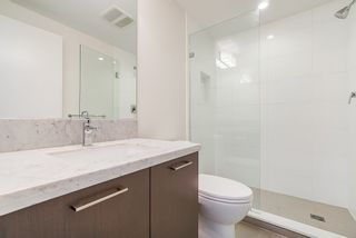 """Photo 30: 1512 271 FRANCIS Way in New Westminster: Fraserview NW Condo for sale in """"PARKSIDE"""" : MLS®# R2518928"""
