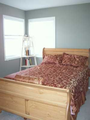 Photo 6: : Airdrie Residential Detached Single Family for sale : MLS®# C3207347