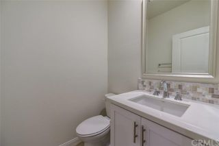 Photo 28: 166 Palencia in Irvine: Residential for sale (GP - Great Park)  : MLS®# CV21091924