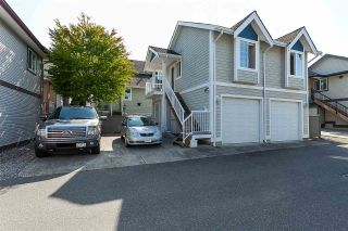 "Photo 19: 4635 217A Street in Langley: Murrayville House for sale in ""Murrayville - Murrays Corner"" : MLS®# R2398372"
