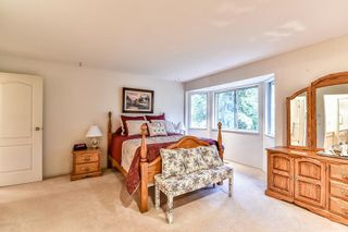 """Photo 9: 14980 81A Avenue in Surrey: Bear Creek Green Timbers House for sale in """"Morningside Estates"""" : MLS®# R2075974"""