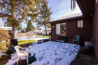 Photo 27: 1849 Galerno Rd in : CR Willow Point House for sale (Campbell River)  : MLS®# 866272