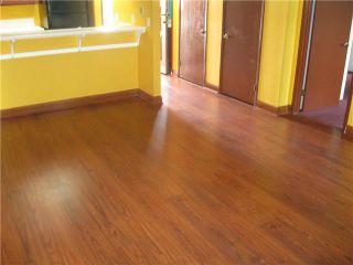 Photo 6: LA JOLLA Condo for sale : 1 bedrooms : 8354 Via Sonoma #C