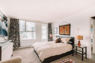 """Photo 13: 1206 1250 QUAYSIDE Drive in New Westminster: Quay Condo for sale in """"Promenade"""" : MLS®# R2614356"""