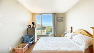 Photo 13: 705 5068 KWANTLEN Street in Richmond: Brighouse Condo for sale : MLS®# R2617728