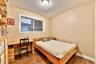 Photo 10: 3171 DUNKIRK Avenue in Coquitlam: New Horizons House for sale : MLS®# R2238707