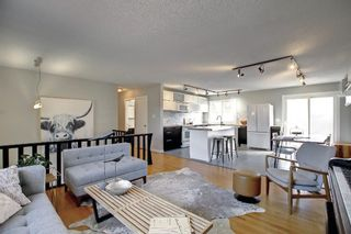 Photo 7: 9804 Alcott Road SE in Calgary: Acadia Detached for sale : MLS®# A1153501