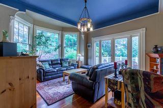 Photo 8: 1472 St. David St in : OB South Oak Bay House for sale (Oak Bay)  : MLS®# 865874