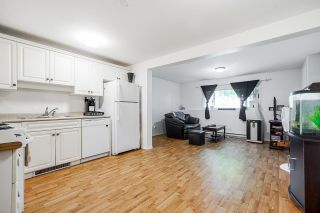 Photo 27: 2984 265A Street: House for sale in Langley: MLS®# R2604156