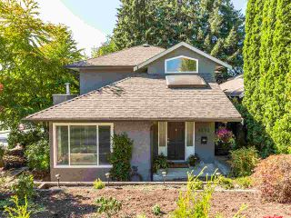 Photo 20: 3223 NORWOOD AVENUE in North Vancouver: Upper Lonsdale House for sale : MLS®# R2207603