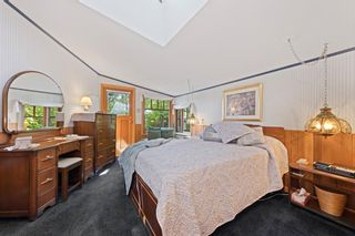 Photo 20: 4615 MARINE Drive in West Vancouver: Caulfeild House for sale : MLS®# R2616759