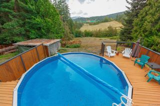 Photo 32: 1814 Jeffree Rd in Central Saanich: CS Saanichton House for sale : MLS®# 797477