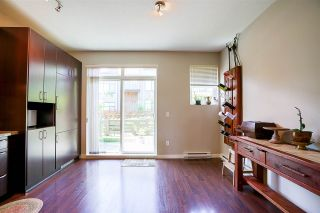 Photo 8: 14 2729 158 STREET in Surrey: Grandview Surrey Townhouse for sale (South Surrey White Rock)  : MLS®# R2173615