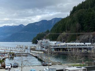 Main Photo: PH7-6688 Royal Ave in West Vancouver: Horseshoe Bay WV Condo for rent