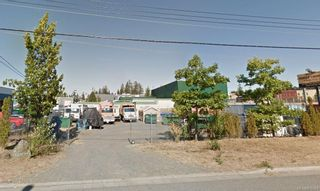 Photo 2: 1935 Island Diesel Way in : Na Central Nanaimo Industrial for sale (Nanaimo)  : MLS®# 858364