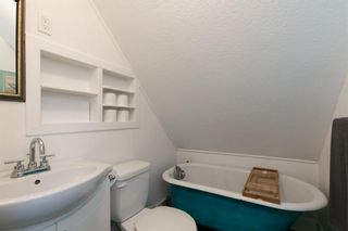 Photo 17: 1630 12 Avenue SW in Calgary: Sunalta Detached for sale : MLS®# A1139570