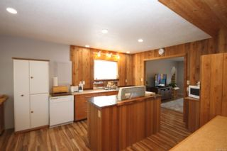 Photo 5: 2809 Sooke Rd in : La Walfred House for sale (Langford)  : MLS®# 850994