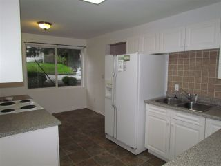 Photo 3: 34046 OLD YALE Road in Abbotsford: Central Abbotsford House for sale : MLS®# R2563332