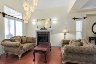 """Photo 6: 1098 AMAZON Drive in Port Coquitlam: Riverwood House for sale in """"RIVERWOOD"""" : MLS®# R2038072"""