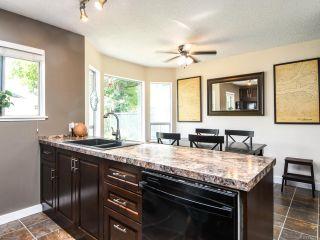 Photo 3: 542 CEDAR STREET in CAMPBELL RIVER: CR Campbell River Central House for sale (Campbell River)  : MLS®# 790612