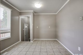 Photo 17: 114 Blake Place in Saskatoon: Meadowgreen Residential for sale : MLS®# SK862530