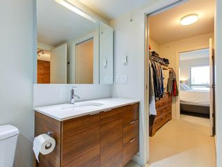 "Photo 14: 506 1677 LLOYD Avenue in North Vancouver: Pemberton NV Condo for sale in ""District Crossing"" : MLS®# R2624695"