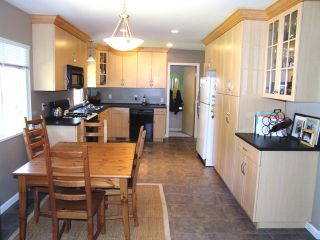 Photo 6: 15450 18 Ave in Surrey: Home for sale : MLS®# F2911944