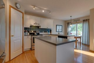 Photo 12: 9067 Scurfield Drive NW in Calgary: Scenic Acres Detached for sale : MLS®# A1032025