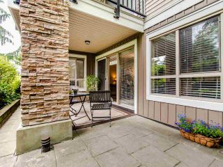 "Photo 21: 127 8915 202 Street in Langley: Walnut Grove Condo for sale in ""THE HAWTHORNE"" : MLS®# R2474456"
